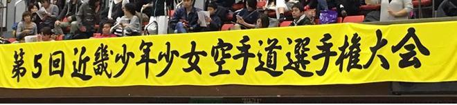 20171022_1.jpg